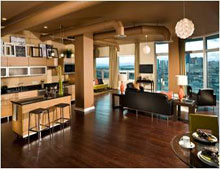 newport_lofts
